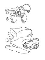 The-Croods-coloring-pages-9