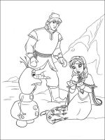 The-Frozen-coloring-pages-10