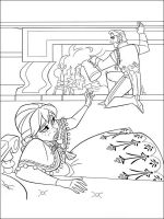 The-Frozen-coloring-pages-12