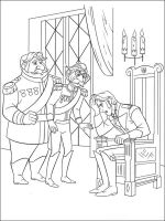 The-Frozen-coloring-pages-13