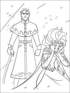 The-Frozen-coloring-pages-14