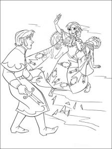 The-Frozen-coloring-pages-15