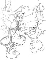 The-Frozen-coloring-pages-16
