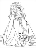 The-Frozen-coloring-pages-17
