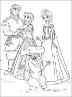 The-Frozen-coloring-pages-18