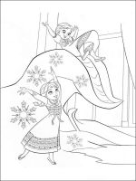 The-Frozen-coloring-pages-2
