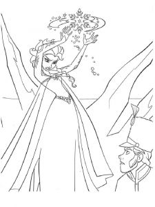 The-Frozen-coloring-pages-20