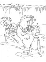The-Frozen-coloring-pages-22