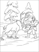 The-Frozen-coloring-pages-23