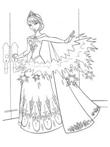 The-Frozen-coloring-pages-25
