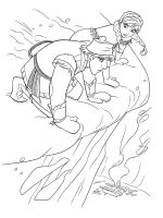The-Frozen-coloring-pages-26