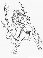 The-Frozen-coloring-pages-28