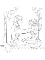 The-Frozen-coloring-pages-3