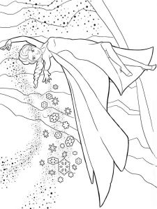 The-Frozen-coloring-pages-30