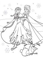The-Frozen-coloring-pages-31