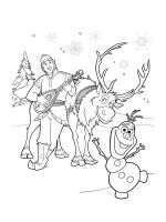 The-Frozen-coloring-pages-32