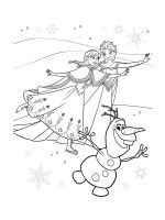 The-Frozen-coloring-pages-33