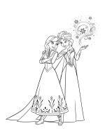The-Frozen-coloring-pages-37