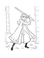 The-Frozen-coloring-pages-38