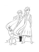 The-Frozen-coloring-pages-39