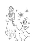 The-Frozen-coloring-pages-40