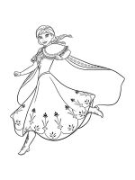 The-Frozen-coloring-pages-41