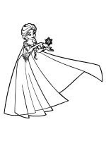 The-Frozen-coloring-pages-42