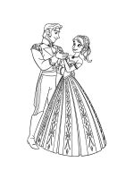 The-Frozen-coloring-pages-43