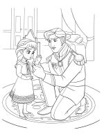 The-Frozen-coloring-pages-47
