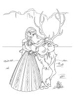 The-Frozen-coloring-pages-48