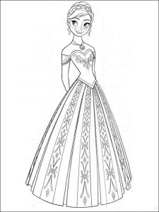 The-Frozen-coloring-pages-5