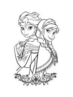 The-Frozen-coloring-pages-50