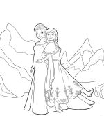 The-Frozen-coloring-pages-51