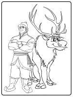 The-Frozen-coloring-pages-53