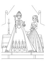 The-Frozen-coloring-pages-54