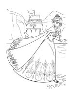 The-Frozen-coloring-pages-55