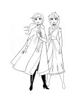 The-Frozen-coloring-pages-56