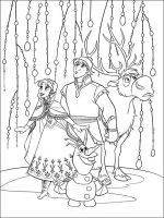 The-Frozen-coloring-pages-6