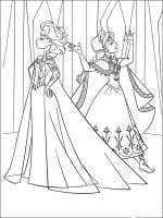 The-Frozen-coloring-pages-7