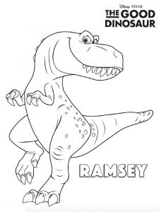 The-Good-Dinosaur-coloring-pages-17