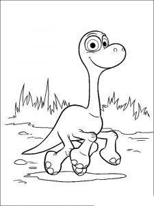 The-Good-Dinosaur-coloring-pages-6