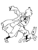 Tintin-coloring-pages-1
