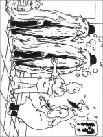 Tintin-coloring-pages-13