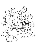 Tintin-coloring-pages-2