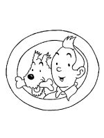 Tintin-coloring-pages-6