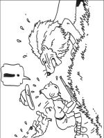 Tintin-coloring-pages-7