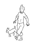 Tintin-coloring-pages-9
