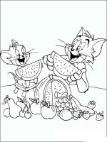 Tom-and-Jerry-coloring-pages-1