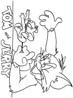 Tom-and-Jerry-coloring-pages-16