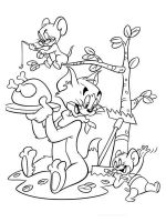 Tom-and-Jerry-coloring-pages-19